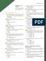 tarea 2 elec.pdf