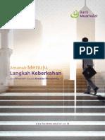 1_laporan-tahunan-2017.pdf