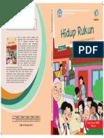 Kelas II Tema 1 BS Cover ayomadrasah.pdf