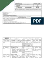 SEMINARIO I.pdf
