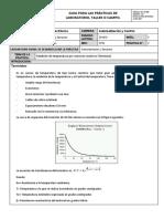Is-Clase-7.0 Guia Del Labo 1.2 (1)