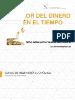 5.1 Valor Del Dinero en El Tiempo (3)