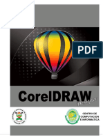 MANUAL Corel Draw 5