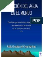 situacion_del_agua_en_el_mundo.pdf