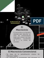 Dialnet-EjerciciosParaElDesarrolloDeLaConduccionDelBalonEn-6210766