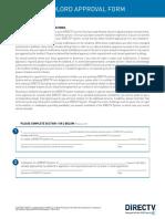 installationpermissionform.pdf