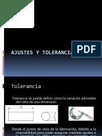ajustesytolerancias-121020141731-phpapp02.pdf