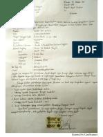 ria[1].pdf