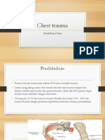 TCCC Quick Reference Guide 2017 | Major Trauma | Traumatic Brain Injury