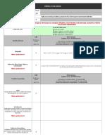 Rúbrica Para Protocolo Corto_P05