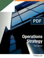 Operations Strategy.en.Es