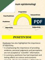 BAGIAN - 2 POSITIVISME.pptx
