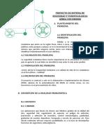 Proyecto de Sistema de Seguridad y Videovigilancia Aérea Con Drones.docx_0