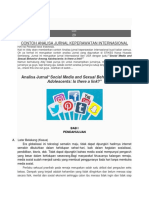 contoh analisis jurna.docx