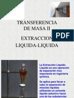 extraccionliquida
