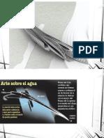 Páginas DesdePabellón Puente 1-3