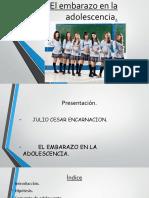 Presentación 7