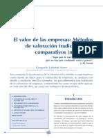 1._Valoracion_de_Empresas.pdf