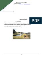 capitulo26.pt.en traducido.pdf