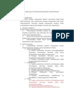 panduan komunikasi.pdf
