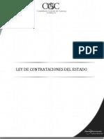 LEY-DE-CONTRATACIONES-DEL-ESTADO.pdf