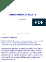 7-Unsymmetrical_Faults.pdf