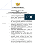 PENGUMUMAN PENERIMAAN CPNS PEMPROV  KALTARA 2018.pdf