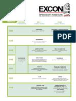 Excon2018-Programa.pdf