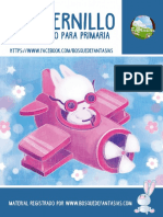 PROBLEMAS PRIMARIA.pdf