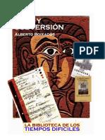 Arte y Subversión, Alberto Boixadós.pdf