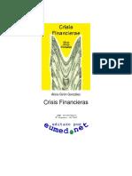 Contraste Empírico Del CAPM en El Mercado Accionario Chileno