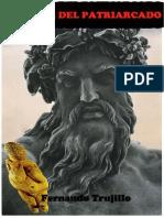 El Poder del Patriarcado.pdf