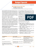 UnionBudgetPreview-Jan17_17.pdf