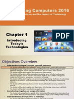 DC16_Ch01.pptx+(1) (2)