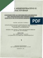 01.VAC_1de9.pdf