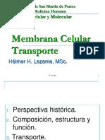 Membrana-Celular_christiam.pdf