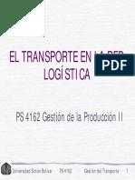 El_transporte_en_la_red_logistica.pdf