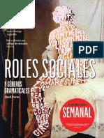 2018_10_28_Roles_Sociales_y_gneros_gramaticales_-1