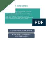 Copy of Indzara Social-Media-Dashboard v1