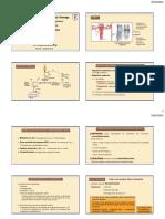 OXITÓCICOS _16.pdf