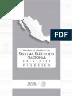PRODESEN-2016-2030_1.pdf