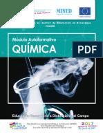 Modulo Quimica v4