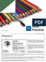 alejandroasensiod1photoshop-131130193624-phpapp01