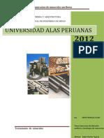CIANURACION DE MIN AURIFEROS.docx