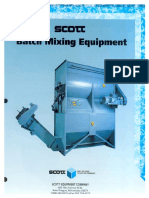 Scott High Efficiency Batch Mixer.pdf