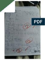 Analisis 2 Final 2017-01.pdf