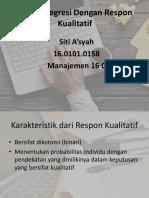 SITI A'SYAH_16.0101.0158.pptx