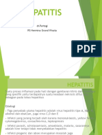 HEPATITIS NEW.ppt