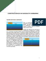 Gasoductos Submarinos.pdf