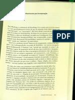 336 -354.pdf